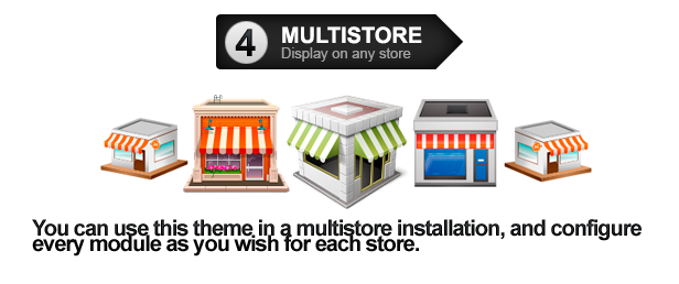04-multistore.png
