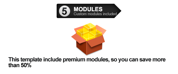 05-modules.png