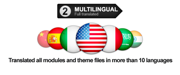 2-multilingual.png